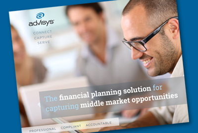 Financial Planning and Insurance Software   Enterprise